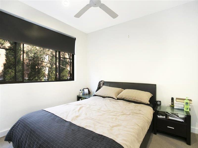 1/199 Darby Street, Cooks Hill NSW 2300, Image 2