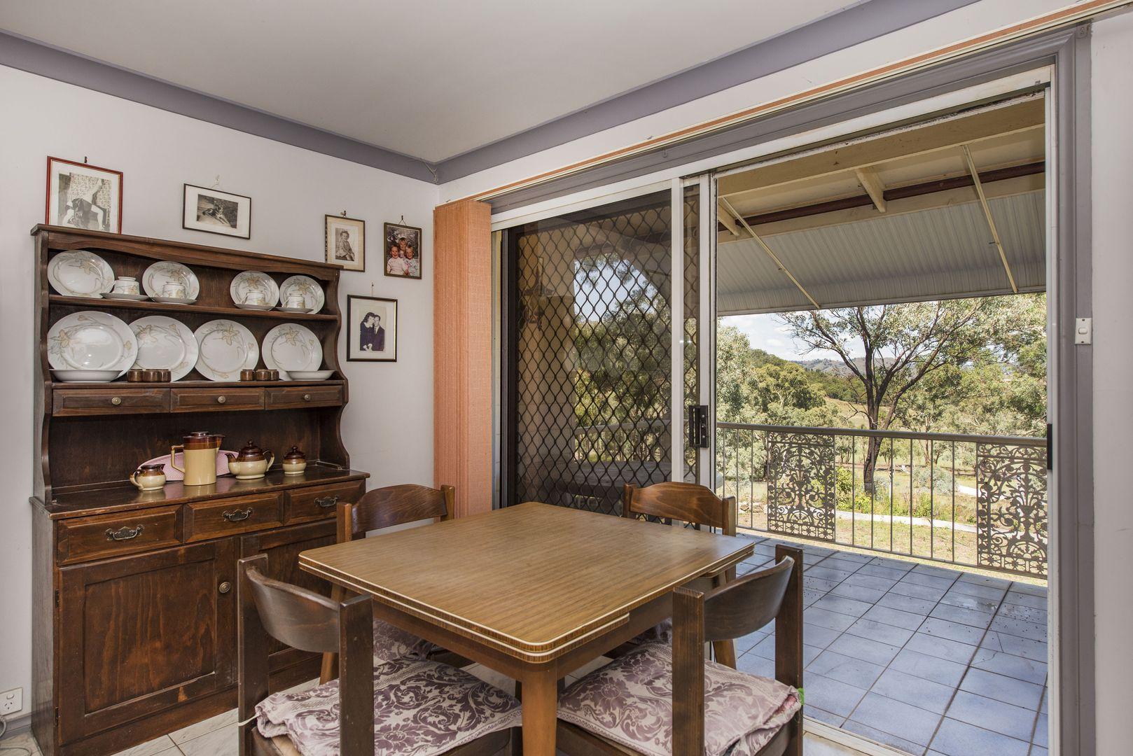121 Windeyer Road, Mudgee NSW 2850, Image 2