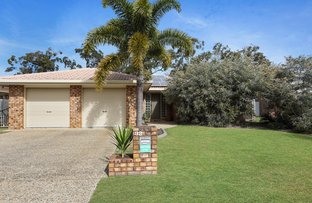Picture of 32 Oleander Drive, Bongaree QLD 4507