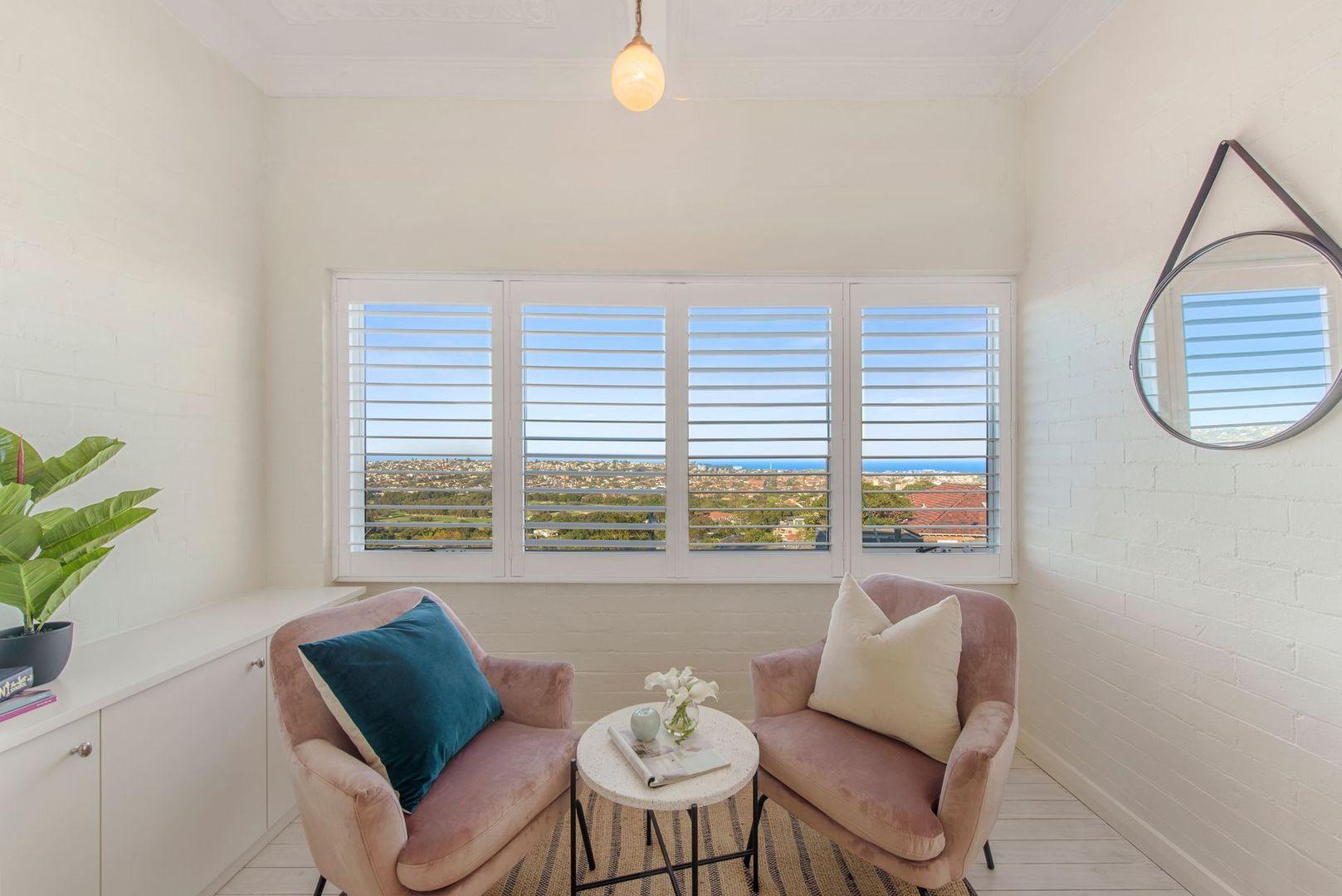 3/158 Victoria Road, Bellevue Hill NSW 2023, Image 2
