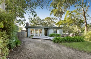 Picture of 3 Sandy Court, Somers VIC 3927