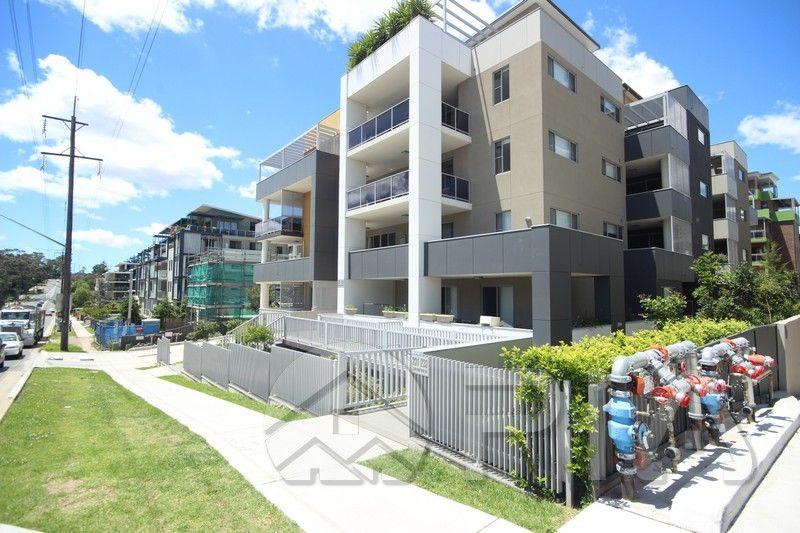16/231-233 Carlingford Road, Carlingford NSW 2118, Image 0