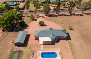 Picture of 2R Dunlop Road, Dubbo NSW 2830