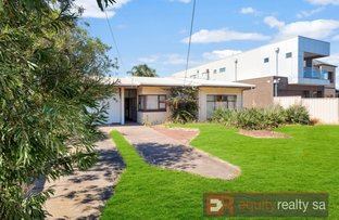 Picture of 264 Military Road, West Lakes Shore SA 5020