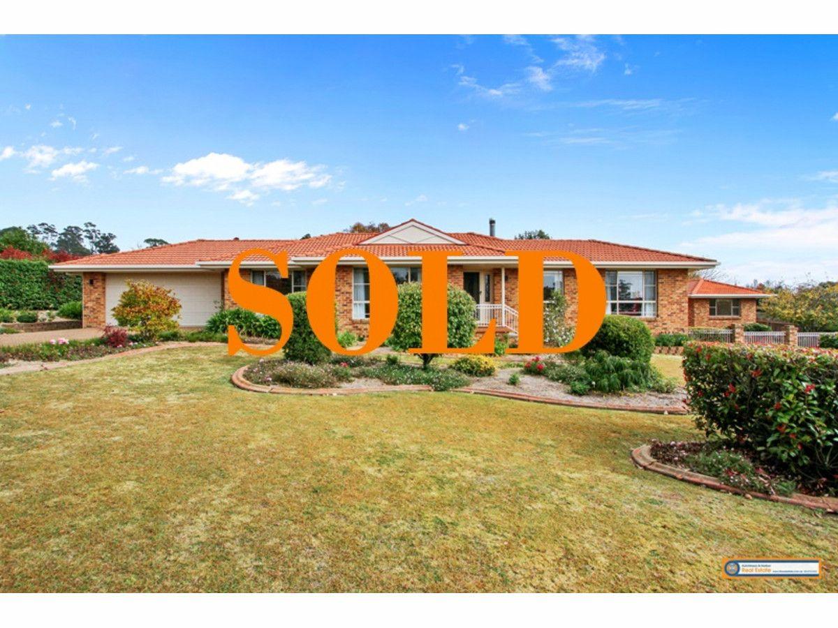 60 The Avenue, Armidale NSW 2350, Image 0