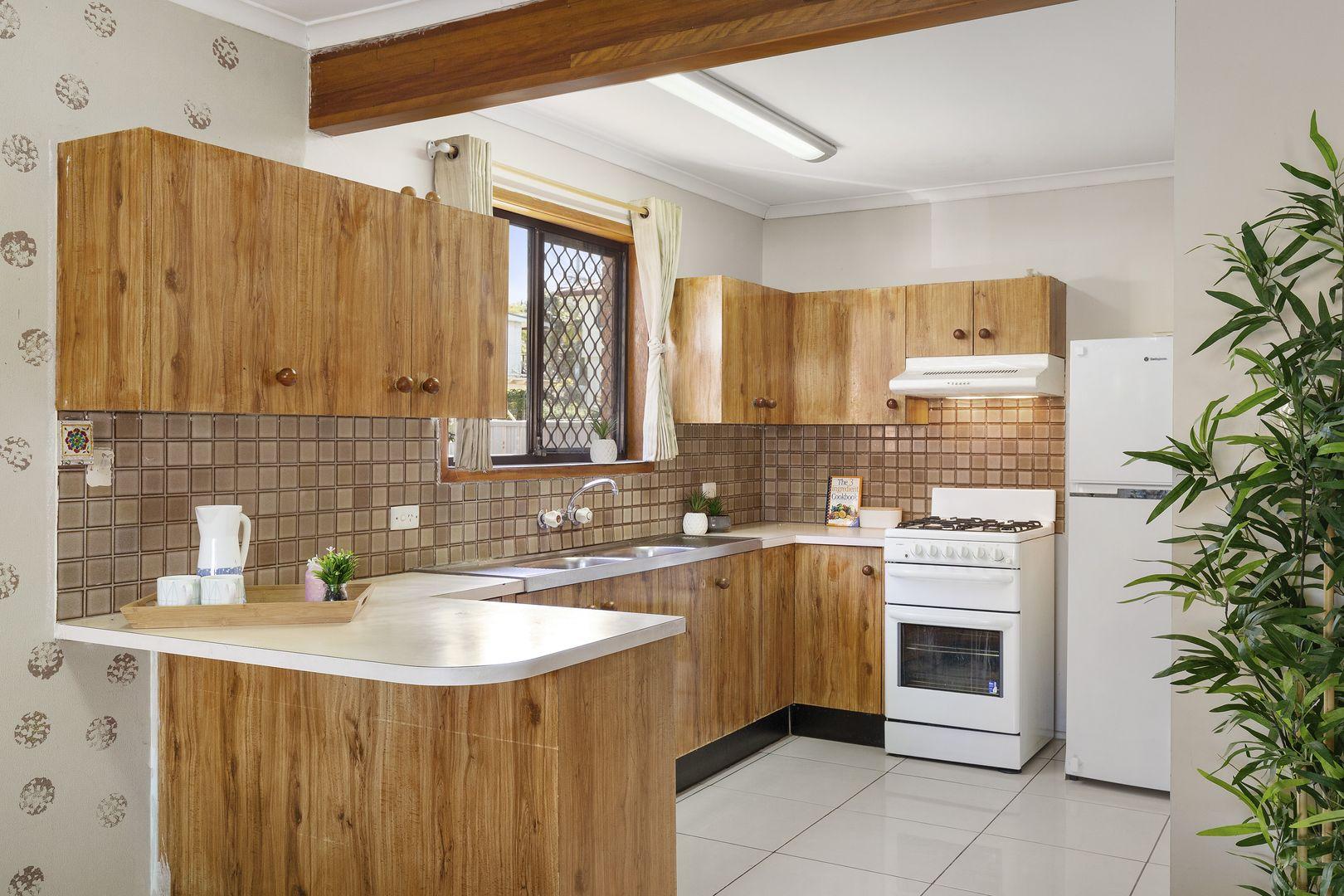 16/22a Kumbari  Street, Rochedale South QLD 4123, Image 1