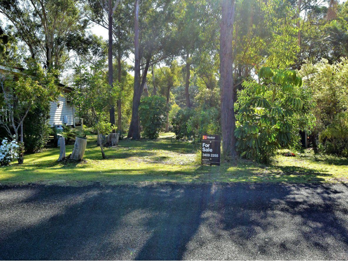 15 Koro Street, Russell Island QLD 4184, Image 0