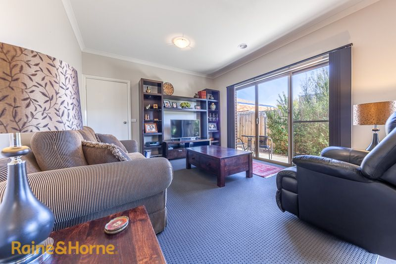 22/42 Mitchells Lane, Sunbury VIC 3429, Image 2