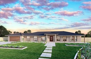 "Picture of Lot 19 Pearl Circuit ""Pearl at Valla"", Valla NSW 2448"
