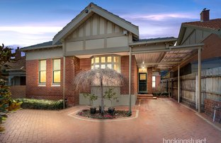 Picture of 53 Canterbury Road, Canterbury VIC 3126