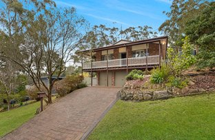 Picture of 27 South Crescent, North Gosford NSW 2250