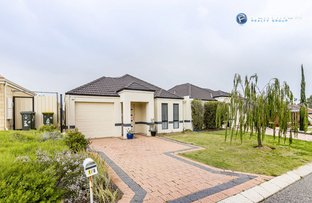 Picture of 1/8 Trinity Way, Clarkson WA 6030