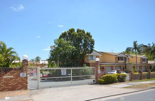 Picture of 56/8-16 Briggs Road, Springwood QLD 4127