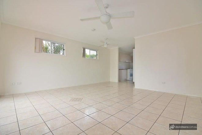 Picture of 9 Demarco Court, BRENDALE QLD 4500