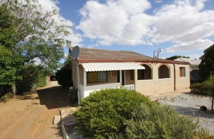 Picture of 51 Churchill Street, Narembeen WA 6369
