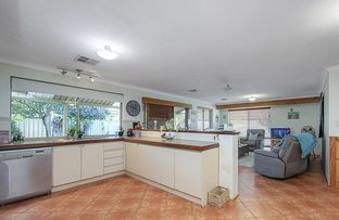 Picture of 28 Pyrite Court, Forrestfield WA 6058