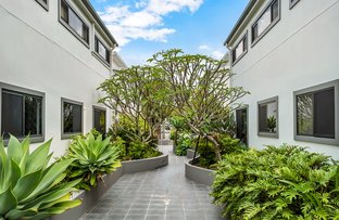 Picture of 6/54 Miskin Street, Toowong QLD 4066