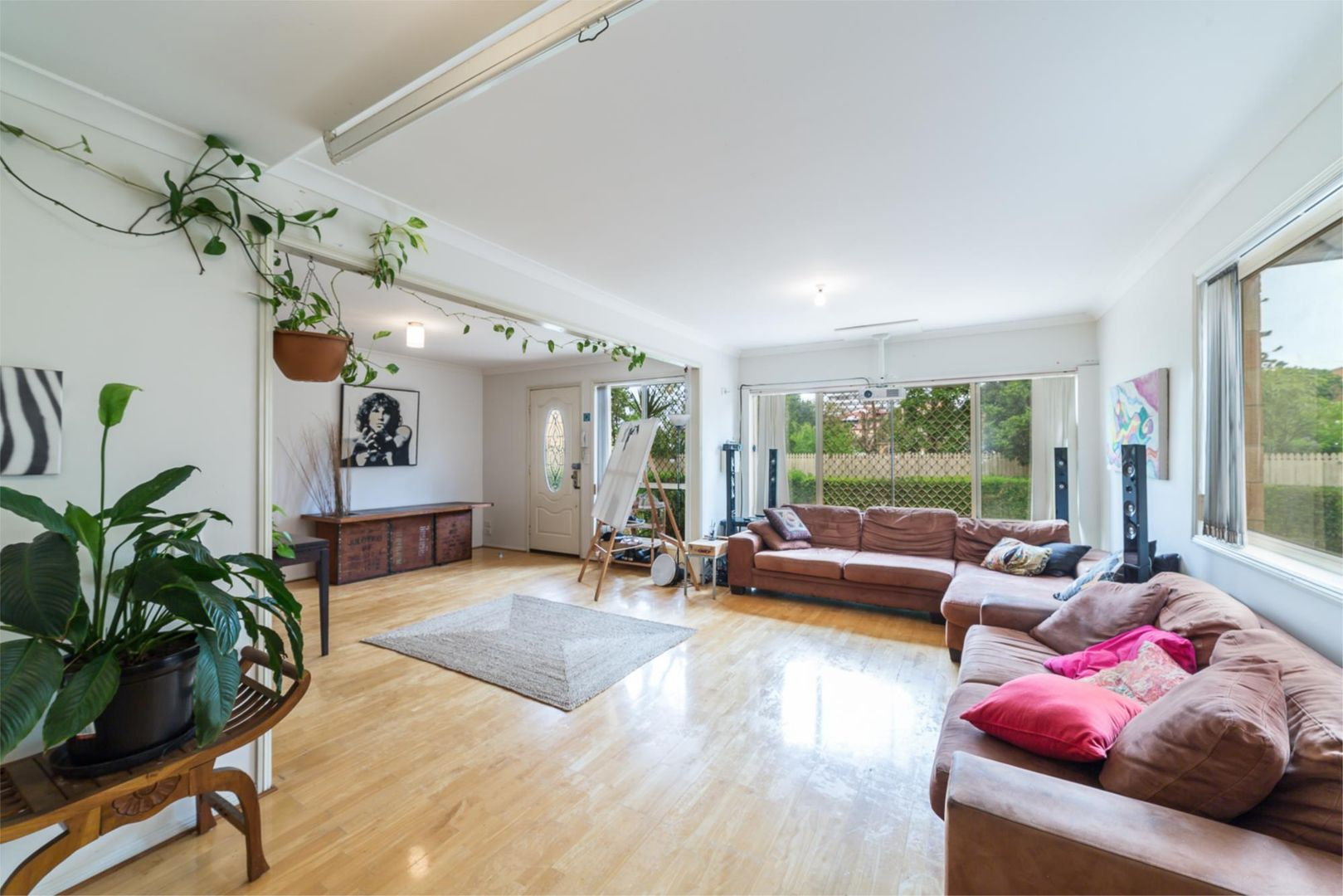 9/12 Middle Street, Highgate Hill QLD 4101, Image 1