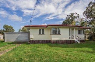 8 White Street, Bundamba QLD 4304