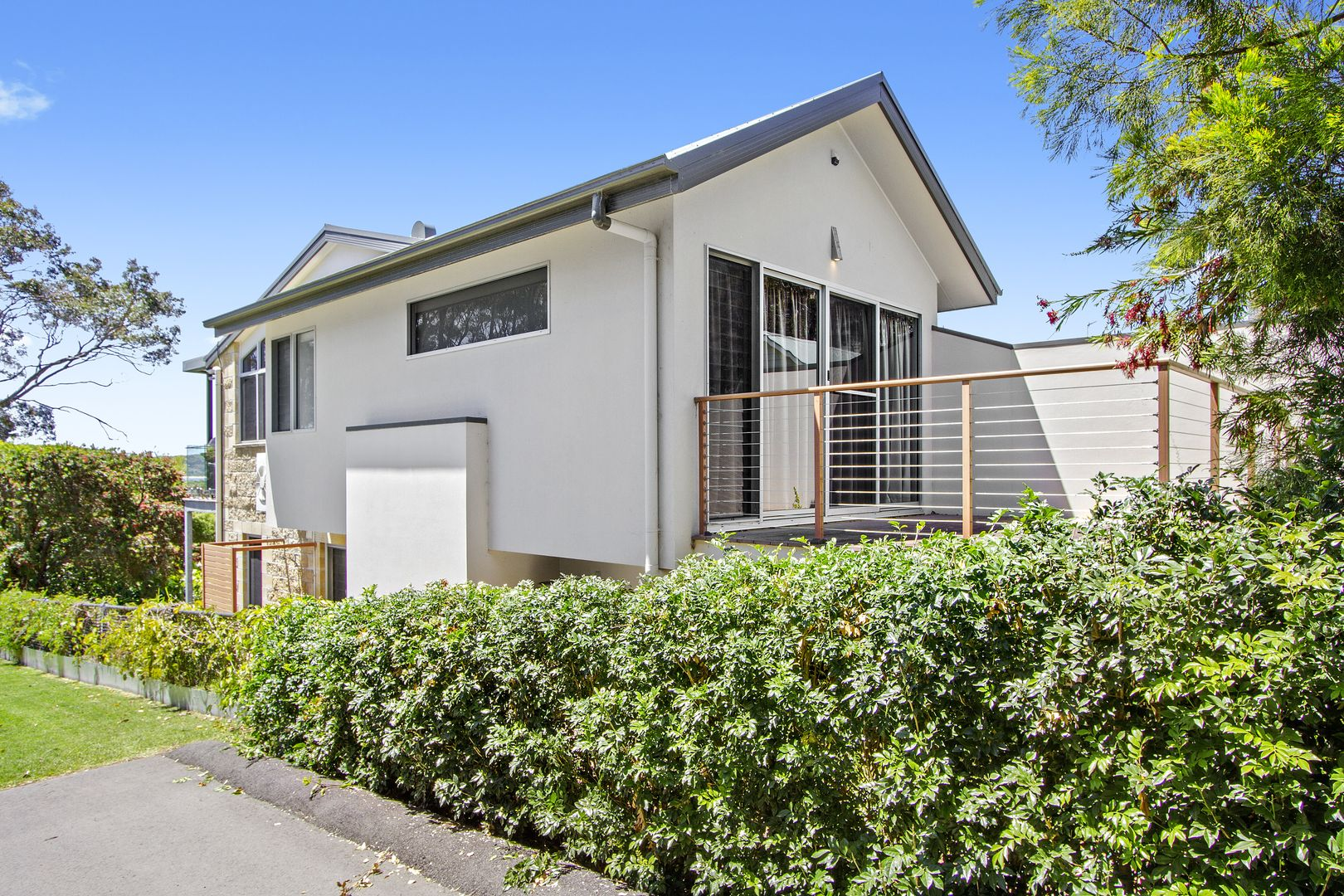 185 Annetts Parade, Mossy Point NSW 2537, Image 2