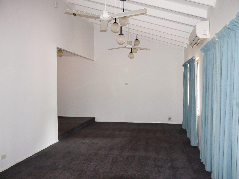 31 Casuarina Street, Katherine NT 0850, Image 2