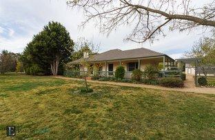 Picture of 7 Elmslea Drive, Bungendore NSW 2621