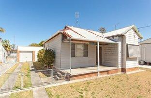 29 Boomerang Street, Cessnock NSW 2325