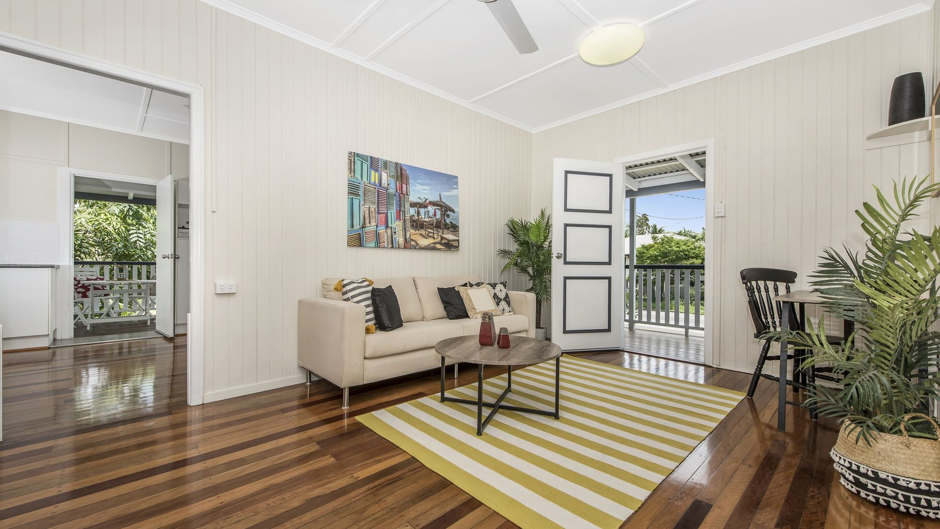130 Kings Road, Hyde Park QLD 4812, Image 2