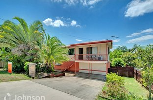 Picture of 66 High Street, Blackstone QLD 4304