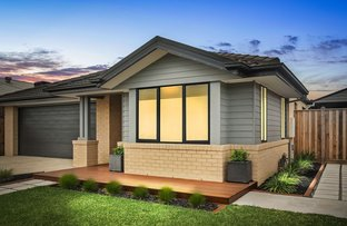 Picture of 13 Tovey Drive, Gisborne VIC 3437