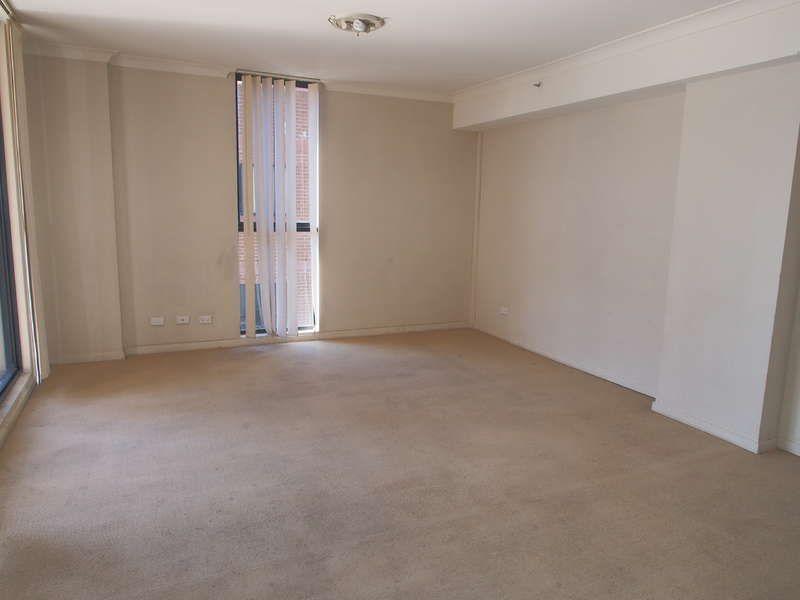 5048/7 Queen Street, Auburn NSW 2144, Image 2