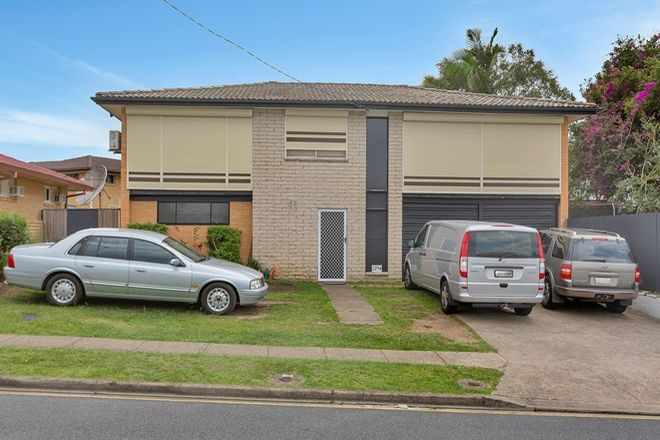 Picture of 2254 Logan Road, UPPER MOUNT GRAVATT QLD 4122