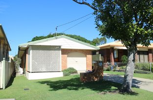 Picture of 5 Sorrento St, Margate QLD 4019