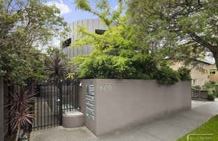 7/179 Riversdale Road, Hawthorn VIC 3122