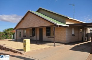 Picture of 11 Hays Street, Port Augusta SA 5700