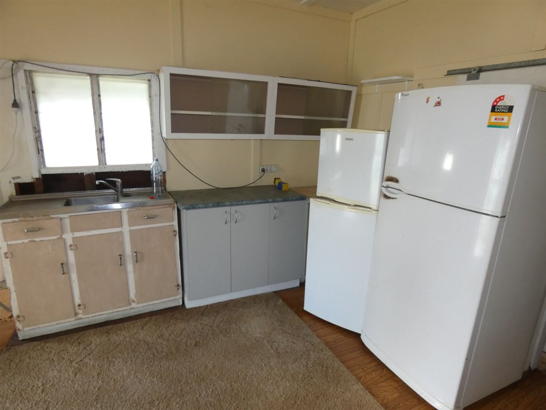 20 Jimbour Street, Jandowae QLD 4410, Image 2