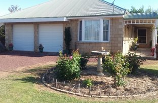 Picture of 47 Budd St, Berrigan NSW 2712