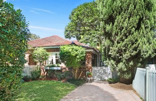 Picture of 86a Mowbray Road, Willoughby NSW 2068