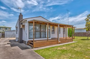 Picture of 123 North Road, Yallourn North VIC 3825