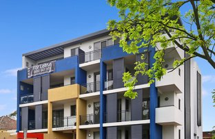 Picture of 18-20 MacArthur Street, , Parramatta NSW 2150