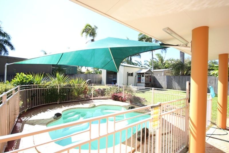 40 Anthony Vella St, Rural View QLD 4740, Image 1