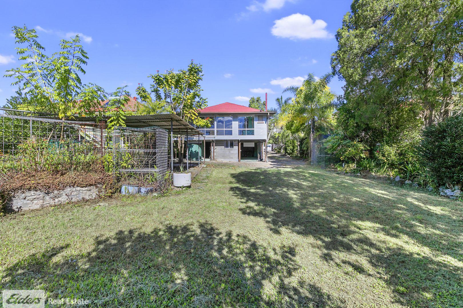346 Henson Road, Salisbury QLD 4107, Image 2