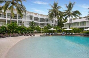 Picture of Building 5/123 Williams Esplanade, Palm Cove QLD 4879