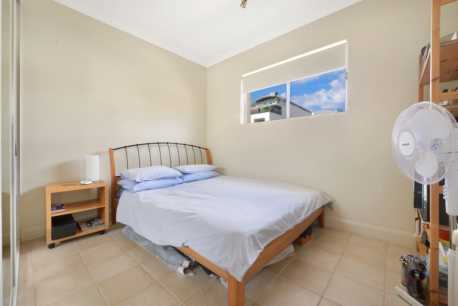 10/142 Curlewis Street, Bondi Beach NSW 2026, Image 2