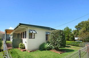 Picture of 50 Hampton Street, Harristown QLD 4350