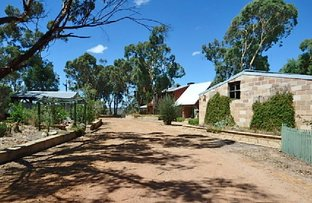 Picture of 5196 GREAT EASTERN HWY, Clackline WA 6564