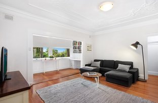 Picture of 5/16 Cranbrook Road, Bellevue Hill NSW 2023