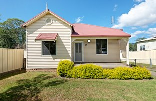 Picture of 21 Second Street, Millfield NSW 2325