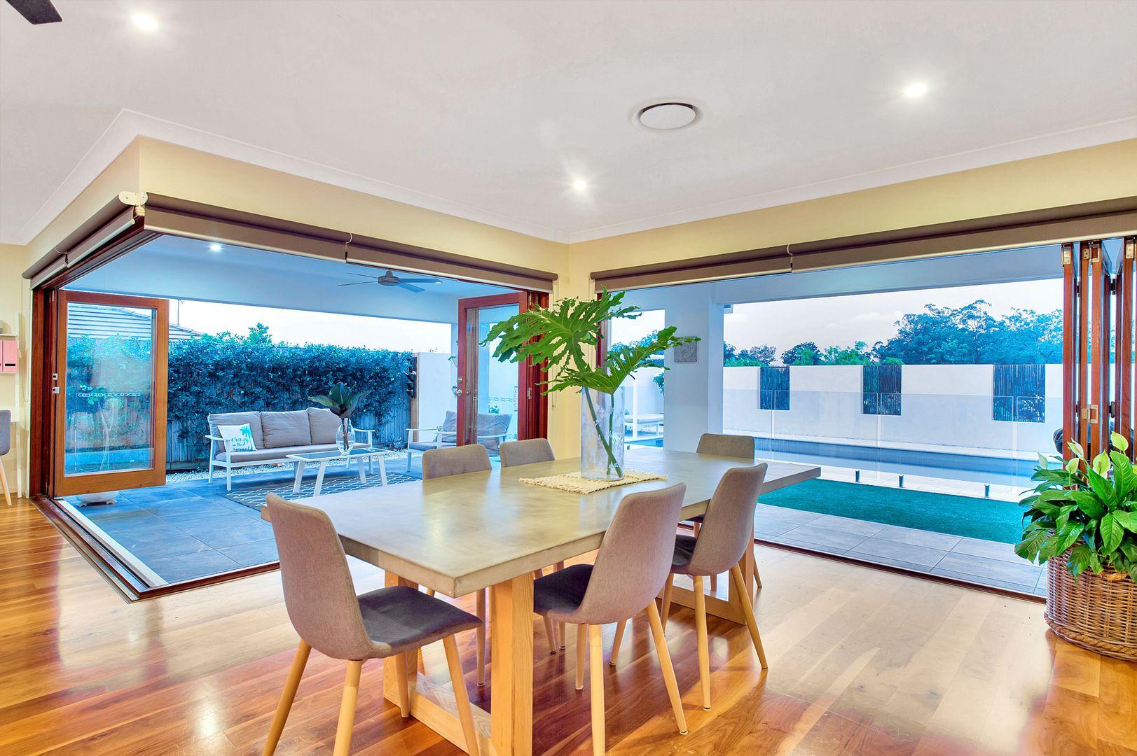 16 Sabina Street, Upper Coomera QLD 4209, Image 1