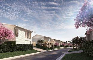 68 Hill Drive, Pimpama QLD 4209